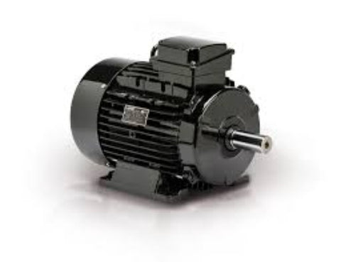 ST63C2-460, Lafert, 1/4 Hp, 3600 Rpm, 230/460V, FR;63,Tefc, IJA631-2-24 - METRIC MOTOR - LAFERT - electric motors - [product_tags]- motor electric - moteur électrique - moteurs - drive - replacement - venmar - hvac - méchoui - capacitor - condensateur