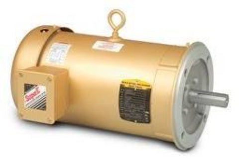 VM3546-5, Baldor, 1 Hp, 1760 Rpm, 575V, 35J302M492G1, 56C, 35A013M849G1, 35A013M260G2 - GÉNÉRAL PURPOSE 3 PHASES - BALDOR - electric motors - [product_tags]- motor electric - moteur électrique - moteurs - drive - replacement - venmar - hvac - méchoui - capacitor - condensateur