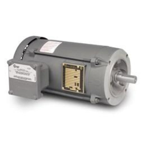VEM7037T-5, 2HP, 1755 RPM, 575V, 35E380N956G1, 145TC, Explosion proof - EXPLOSION PROOF MOTORS - BALDOR - electric motors - [product_tags]- motor electric - moteur électrique - moteurs - drive - replacement - venmar - hvac - méchoui - capacitor - condensateur