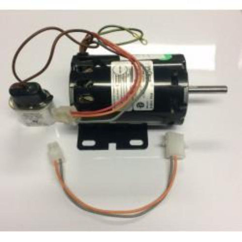 11811, Omnidrive, Repl. 7190-1235, 7190-1508 , FASCO, ER40200, VENMAR, 1/6HP, 120 VOLTS - HVAC ELECTRIC MOTOR - OMNIDRIVE - electric motors - [product_tags]- motor electric - moteur électrique - moteurs - drive - replacement - venmar - hvac - méchoui - capacitor - condensateur