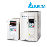 VFD110B43A, Delta, 15 HP, 480V, 3 PH, VFD Nema 1, Variable fréquency Drive - FRÉQUENCY VARIABLE VECTOR DRIVE - DELTA ELECTRONICS - electric motors - [product_tags]- motor electric - moteur électrique - moteurs - drive - replacement - venmar - hvac - méchoui - capacitor - condensateur