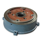 MQP-21, 5 HP, 3600 RPM, 208-230/460 VOLTS, FRAME 184T, MAXMOTION PREMIUM - GÉNÉRAL PURPOSE 3 PHASES - MAXMOTION - electric motors - [product_tags]- motor electric - moteur électrique - moteurs - drive - replacement - venmar - hvac - méchoui - capacitor - condensateur