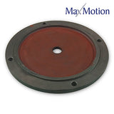 MPOP-22, 5 HP, 1800 RPM, 575V, FRAME : 184T, ODP, MAXMOTION, PREMIUM - GÉNÉRAL PURPOSE 3 PHASES - MAXMOTION - electric motors - [product_tags]- motor electric - moteur électrique - moteurs - drive - replacement - venmar - hvac - méchoui - capacitor - condensateur