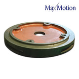 MQOP-36, 15 HP, 3600 RPM, 230/460V, FRAME : 215T, ODP, MAXMOTION, PREMIUM - GÉNÉRAL PURPOSE 3 PHASES - MAXMOTION - electric motors - [product_tags]- motor electric - moteur électrique - moteurs - drive - replacement - venmar - hvac - méchoui - capacitor - condensateur