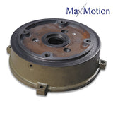 MQP-23, 5 HP, 1200 RPM, 230/460V, FR: 213T, TEFC, PREMIUM, TEFC, MAXMOTION - GÉNÉRAL PURPOSE 3 PHASES - MAXMOTION - electric motors - [product_tags]- motor electric - moteur électrique - moteurs - drive - replacement - venmar - hvac - méchoui - capacitor - condensateur