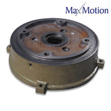 MQC-72W, MaxMotion Motor, 75HP 1800 2/4 TEFC 365T CAST IRON EPACT 2:1 CT~10:1 VT - GÉNÉRAL PURPOSE 3 PHASES - MAXMOTION - electric motors - [product_tags]- motor electric - moteur électrique - moteurs - drive - replacement - venmar - hvac - méchoui - capacitor - condensateur
