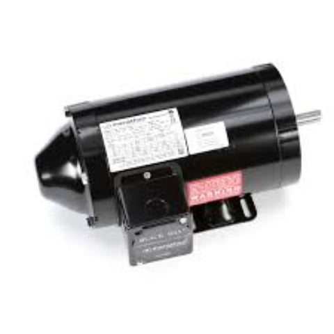 Y556, Marathon, 056H17T5312, 1 HP, 1725 Rpm, 575V, 56C, TENV, 1000:1 - BLACKMAX MOTORS - MARATHON - electric motors - [product_tags]- motor electric - moteur électrique - moteurs - drive - replacement - venmar - hvac - méchoui - capacitor - condensateur