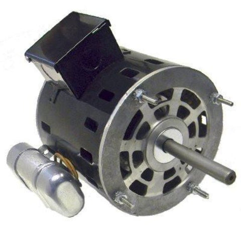 C09E4A, 7126-1171, OMNIDRIVE, LOREN COOK, 1/3 HP, 115V, CK48HC21J89 - HVAC ELECTRIC MOTOR - OMNIDRIVE - electric motors - [product_tags]- motor electric - moteur électrique - moteurs - drive - replacement - venmar - hvac - méchoui - capacitor - condensateur