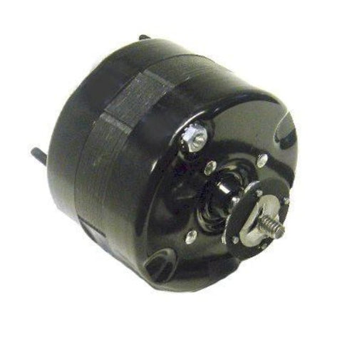 "SS133, HP 1/30, RPM 1550, Volts 115, Amps 1.10, OMNIDRIVE SS133, 3-3/8"" Diameter Refrigeration Motor, MARKHOT REPLACEMENT - HVAC ELECTRIC MOTOR - OMNIDRIVE - electric motors - [product_tags]- motor electric - moteur électrique - moteurs - drive - replacement - venmar - hvac - méchoui - capacitor - condensateur"