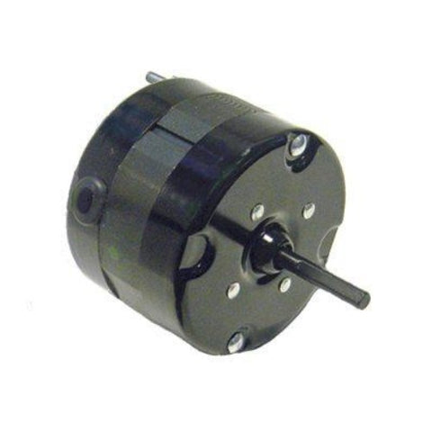 SS217, 1/40 HP, 208-240V, 1550 RPM, 7173-0646, OMNIDRIVE, 2868407152, O6-R217 - HVAC ELECTRIC MOTOR - OMNIDRIVE - electric motors - [product_tags]- motor electric - moteur électrique - moteurs - drive - replacement - venmar - hvac - méchoui - capacitor - condensateur