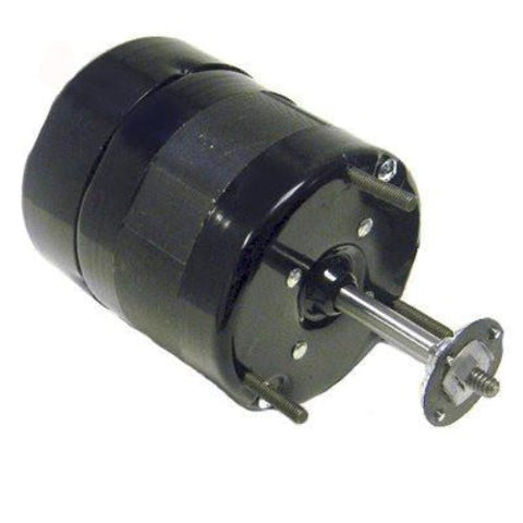 SS250, 1/70 HP, 1550 RPM, 115V, 0.65A, CWSE, OMNIDRIVE, 2868-509-042LM, 72730867, 2868509042, 605850M0, 605850M0, 71730867, 2868509036, R250 - HVAC ELECTRIC MOTOR - OMNIDRIVE - electric motors - [product_tags]- motor electric - moteur électrique - moteurs - drive - replacement - venmar - hvac - méchoui - capacitor - condensateur