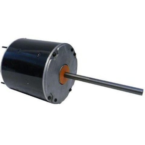 SS3760, K55ZZPYJ-1757, 1/2 HP, 600V, 1 PH, 1100 RPM, X70670711-01, US MOTOR