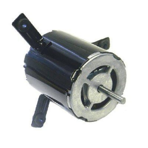 SS438 OMNIDRIVE, MOTOR HRV DIRECT DRIVE, 115V, 1.03 AMP, RPM 1600, 2 SPEED - HVAC ELECTRIC MOTOR - OMNIDRIVE - electric motors - [product_tags]- motor electric - moteur électrique - moteurs - drive - replacement - venmar - hvac - méchoui - capacitor - condensateur