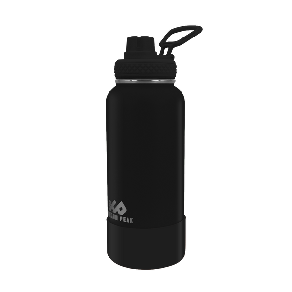 Customize - 32 oz Water Bottle