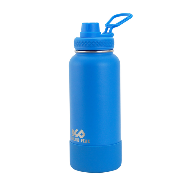 Blue - 32 oz Bottle