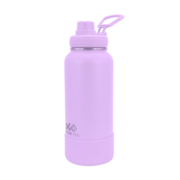 Light Purple - 32 oz Bottle