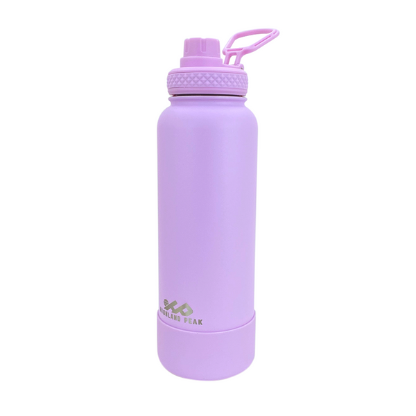 Light Purple - 40 oz Bottle
