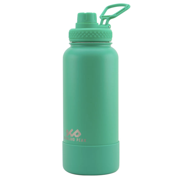 Emerald - 32 oz Bottle - MANNY SANTIAGO
