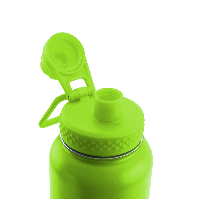 Lime 32 oz Bottle - MANNY SANTIAGO 2