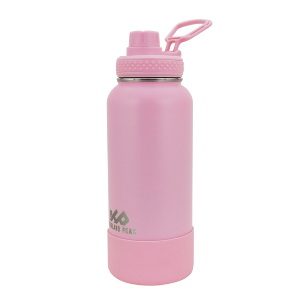 Pink - 32 oz Bottle