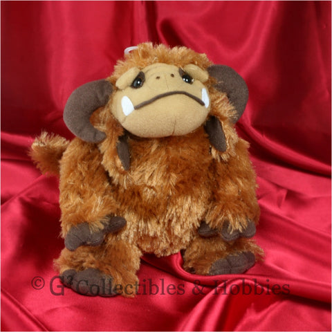Labyrinth: Ludo Plush
