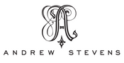 andrew stevens footwear comfortable shoes including espadrilles, tennis shoes, sneakers, wedges, sandals and more