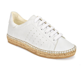 Terra White/white - Shop comfortable sneaker, Sandals & high quality flats, wedges online!