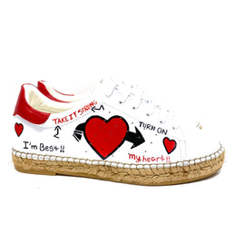 Terra Kiss - Shop comfortable sneaker, Sandals & high quality flats, wedges online!