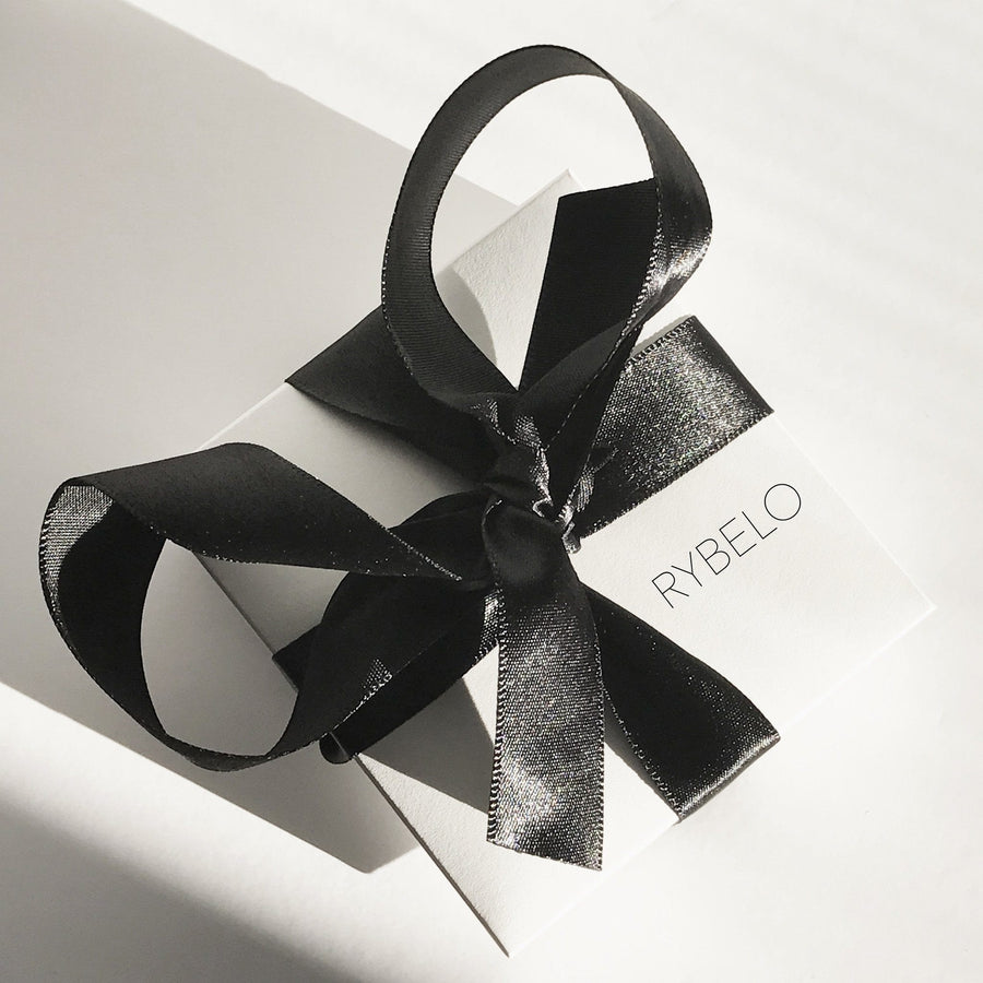 RYBELO Gift Card €50 Gift Card