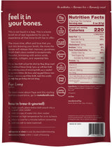 100% Free-Range Chicken Bone Broth Kit - 3 pack