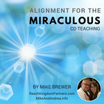 Alignment For The Miraculous