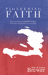 Pioneering Faith (Book)