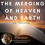 Colliding Kingdoms - Merging of Heaven and Earth