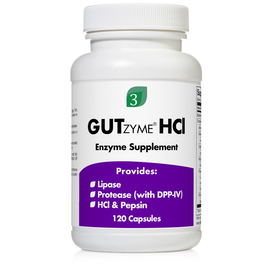 Gut Health Kit