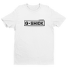G-Shiok Crew Neck S-Sleeve T-shirt
