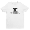 Chendol Crew Neck S-Sleeve T-shirt