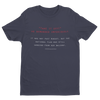 SG50 Shades of Grey - Flag Crew Neck S-Sleeve T-shirt
