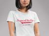 Super Chiobu Crew Neck S-Sleeve T-shirt
