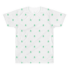 T-shirt - Soldier Soldier All-over-print T-Shirt - Pre Order