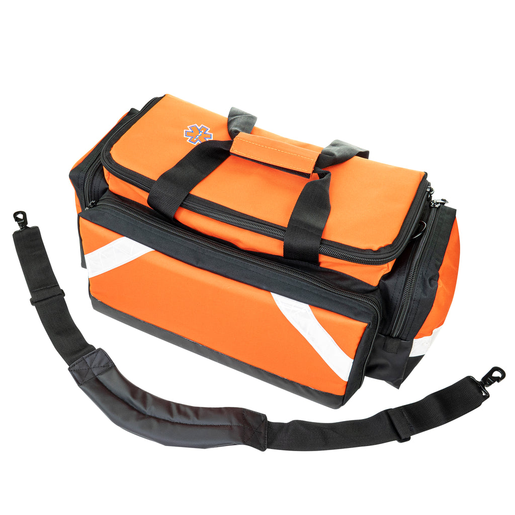 Elite Trauma Bag LINE2EMS