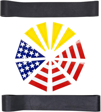 LINE2design Motorized Mobile Stair Chair Lift Climber