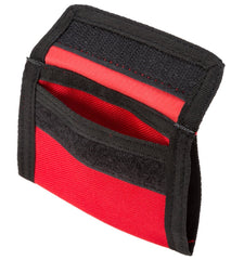 LINE2design Firefighter Latex Gloves Nylon Pouch