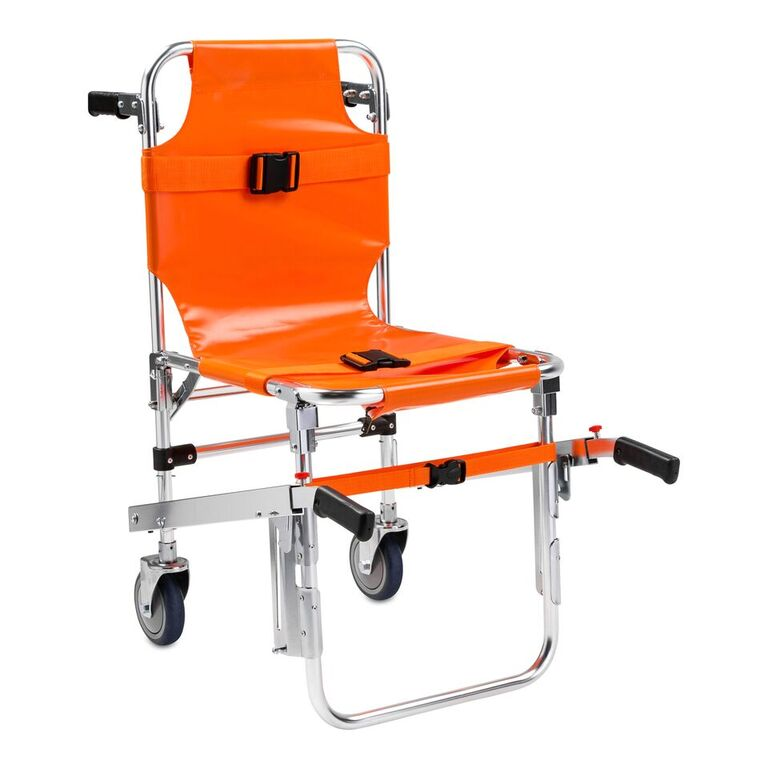 LINE2design Evacuation Stair Chair