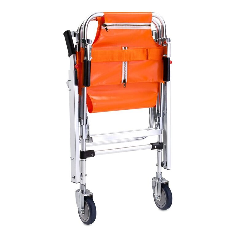 Evacuation Chair LINE2design