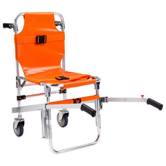 Mobile Lift Chair LINE2design
