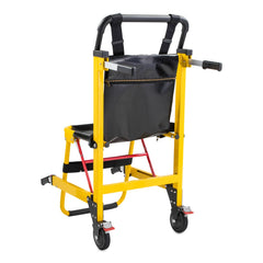 Mobile Lift Stair Chair LINE2design