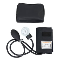 LINE2design Blood Pressure Cuffs with Carrying Case