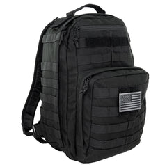 LINE2design Tactical Emergency Medical Backpack