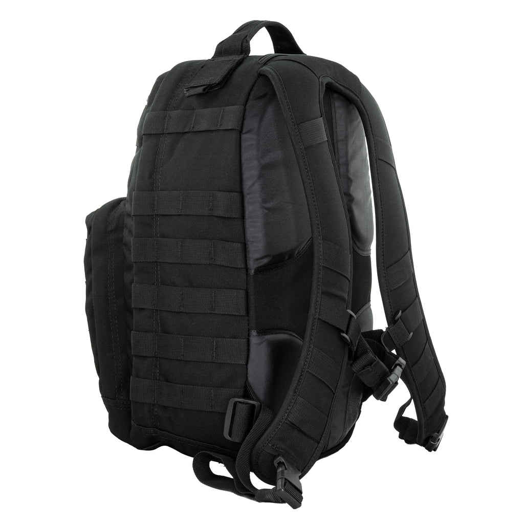 Tactical Molle Backpack LINE2design