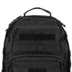 LINE2design Molle System Backpack